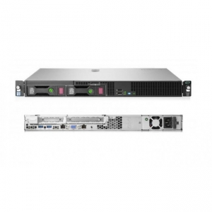 HP ProLiant DL20 Gen9 (830702-425)